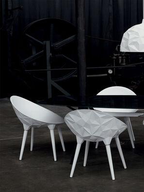 ROCK,  - Furniture