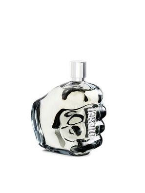 https://sk.diesel.com/dw/image/v2/BBLG_PRD/on/demandware.static/-/Sites-diesel-master-catalog/default/dwa36491ac/images/large/PL0305_00PRO_01_O.jpg?sw=297&sh=396