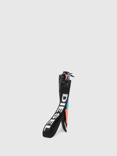 Diesel - BUSTINE,  - Bijoux and Gadgets - Image 3