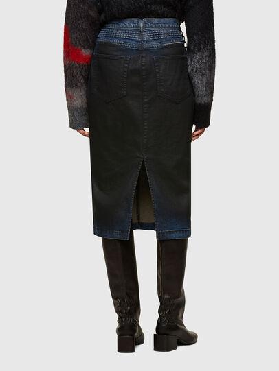 Diesel - ODIANNE,  - Skirts - Image 2