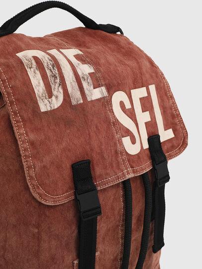 Diesel - GRANYTO BACK,  - Backpacks - Image 6