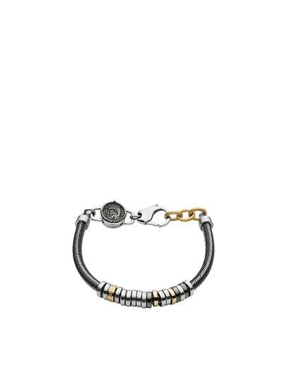 Diesel - DX1185,  - Bracelets - Image 1