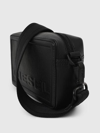 Diesel - ROSA',  - Crossbody Bags - Image 5