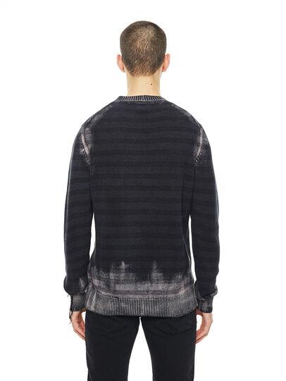 Diesel - KINTERKO,  - Knitwear - Image 2