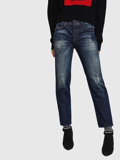 Diesel - D-Rifty 089AL,  - Jeans - Image 1