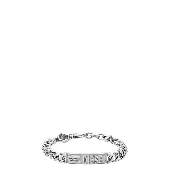 https://sk.diesel.com/dw/image/v2/BBLG_PRD/on/demandware.static/-/Sites-diesel-master-catalog/default/dwa678e707/images/large/DX1225_00DJW_01_O.jpg?sw=594&sh=678