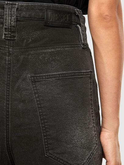 Diesel - D-Plata JoggJeans® 009DS,  - Jeans - Image 4