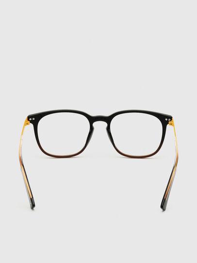 Diesel - DL5349,  - Eyeglasses - Image 4