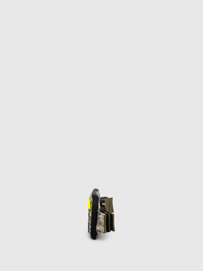 Diesel - BELT RUBBER CASE BIG,  - Continental Wallets - Image 3