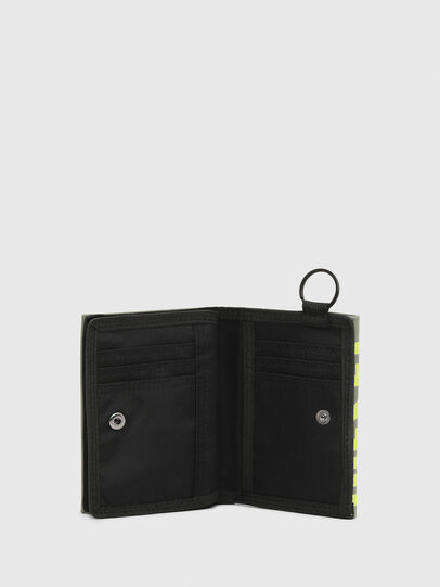 Diesel - YOSHI II,  - Small Wallets - Image 3