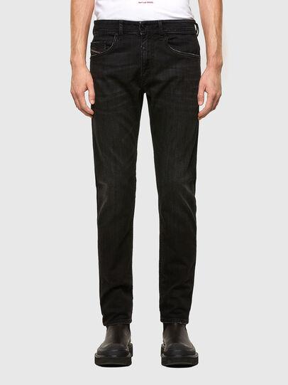 Diesel - Thommer 069PW,  - Jeans - Image 1