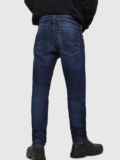 Diesel - D-Bazer 082AY,  - Jeans - Image 2