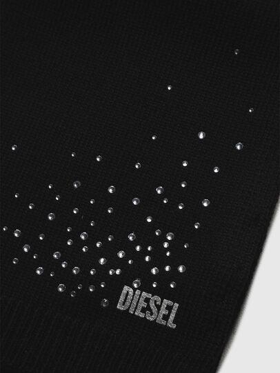 Diesel - REWA,  - Other Accessories - Image 2