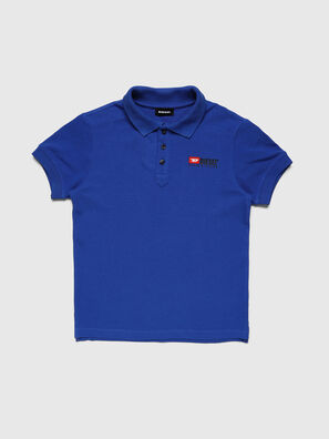TWEETDIV, Blue - T-shirts and Tops