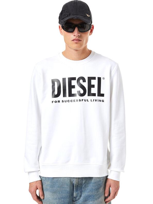 https://sk.diesel.com/dw/image/v2/BBLG_PRD/on/demandware.static/-/Sites-diesel-master-catalog/default/dwac068b01/images/large/A02864_0BAWT_100_O.jpg?sw=594&sh=792