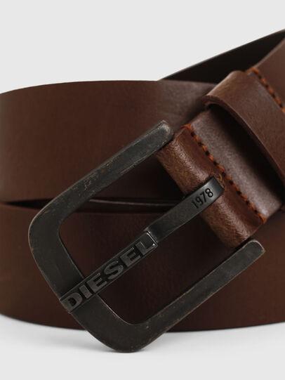 Diesel - B-DART,  - Belts - Image 2