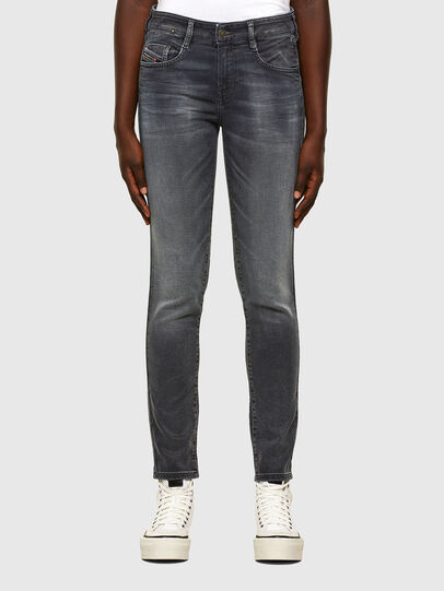 Diesel - D-Ollies JoggJeans® 069QA,  - Jeans - Image 1