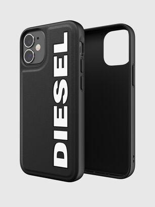 https://sk.diesel.com/dw/image/v2/BBLG_PRD/on/demandware.static/-/Sites-diesel-master-catalog/default/dwac4c1caa/images/large/DP0339_0PHIN_01_O.jpg?sw=306&sh=408