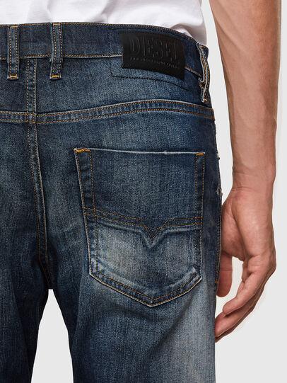 Diesel - Tepphar 009JT,  - Jeans - Image 4