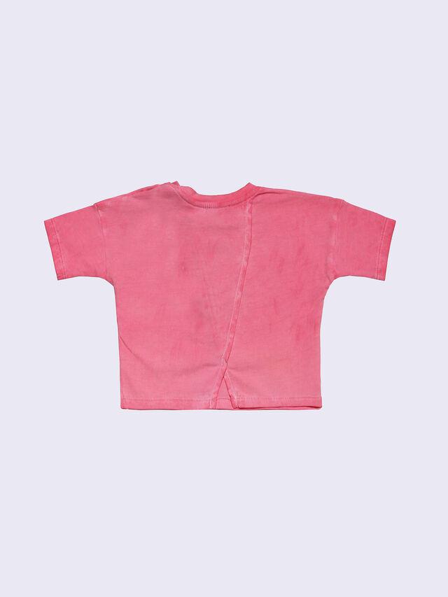 TEOFILAB-R, Pink