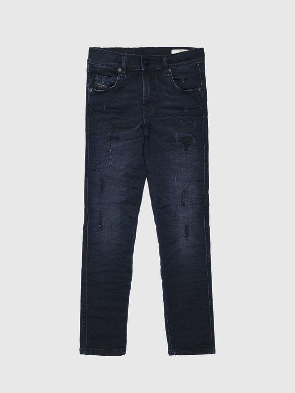 BABHILA-J,  - Jeans