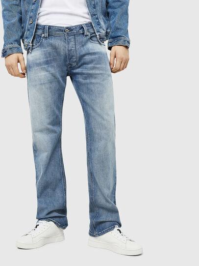 Diesel - Larkee CN026,  - Jeans - Image 1