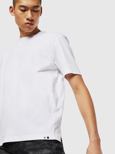 Diesel - T-TOMI,  - T-Shirts - Image 4