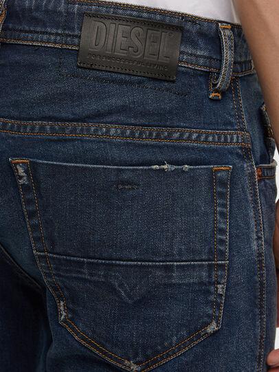 Diesel - Thommer 009KF,  - Jeans - Image 5