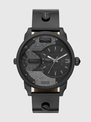 DZ5584,  - Timeframes
