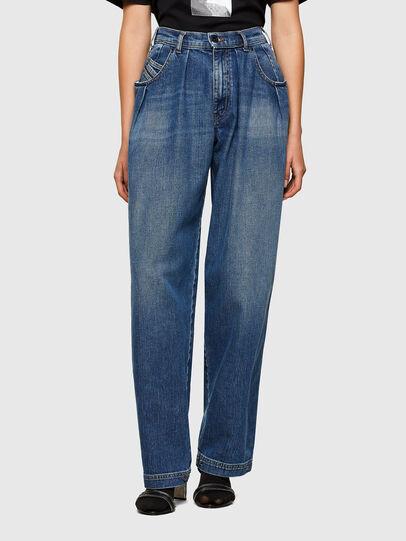 Diesel - TYPE-1008,  - Jeans - Image 1