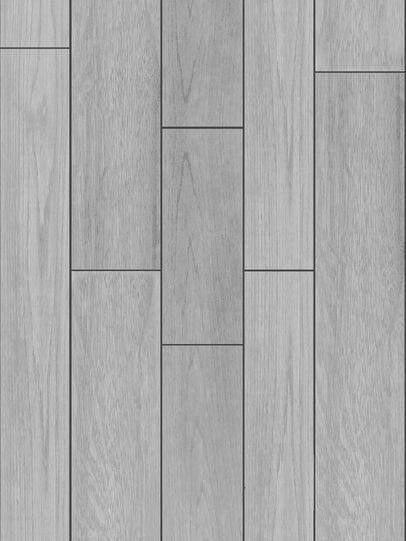 Diesel - RRRED, Multicolor  - Flooring - Image 5