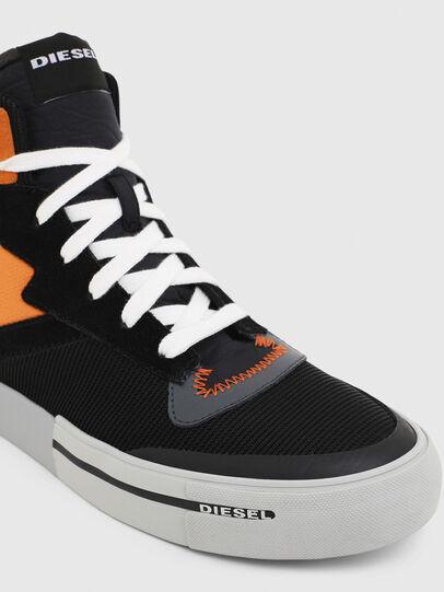 Diesel - S-DESE MS,  - Sneakers - Image 4