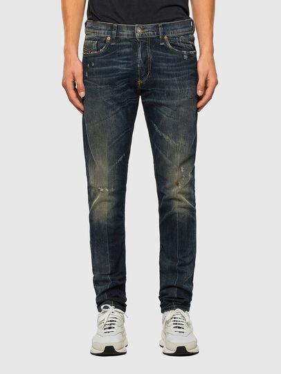 Diesel - Tepphar 009JS,  - Jeans - Image 1