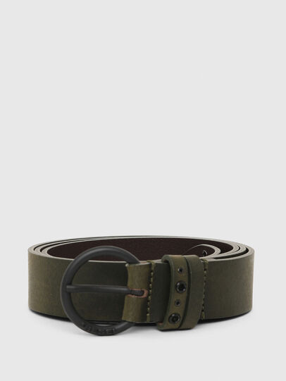 Diesel - B-LOWANNA,  - Belts - Image 1