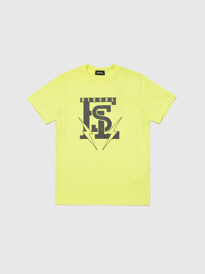 Diesel - TDIEGOB14,  - T-shirts and Tops - Image 1
