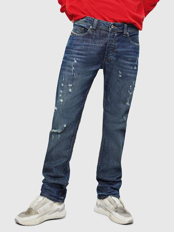 Safado CN028,  - Jeans