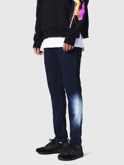Diesel - Krooley JoggJeans 0687D,  - Jeans - Image 3