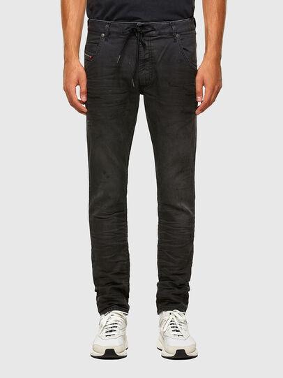 Diesel - KROOLEY JoggJeans® 069QL,  - Jeans - Image 1