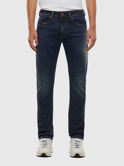 Diesel - Thommer 009KF,  - Jeans - Image 1