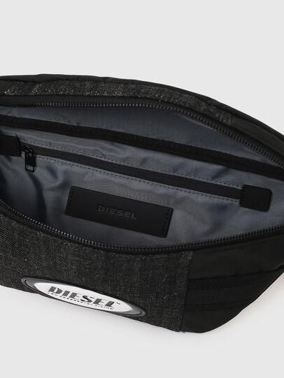 Diesel - FELTRE F,  - Belt bags - Image 4