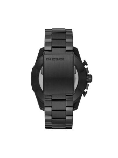 Diesel - DT1011,  - Smartwatches - Image 3