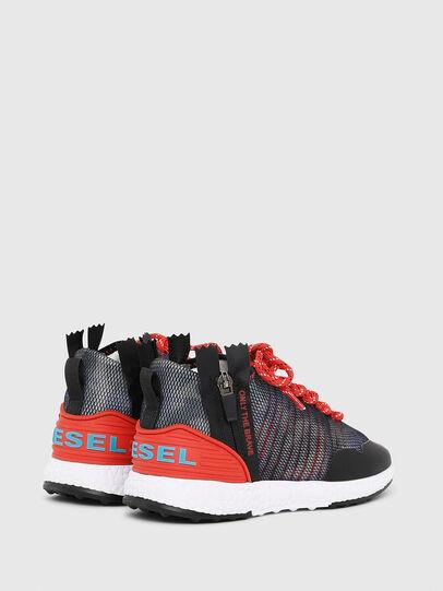 Diesel - SN MID 11 S-K CH,  - Footwear - Image 3
