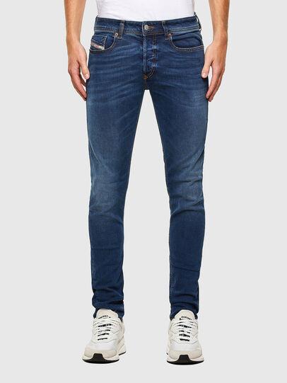 Diesel - Sleenker 009LX,  - Jeans - Image 1