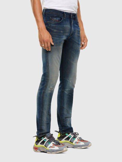 Diesel - Thommer 009FL,  - Jeans - Image 5