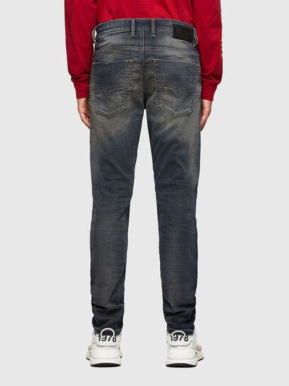 Diesel - KROOLEY JoggJeans® 069QE,  - Jeans - Image 2