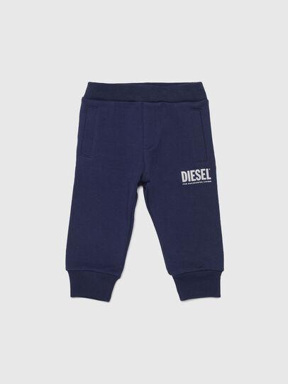 Diesel - PSONNYB,  - Pants - Image 1