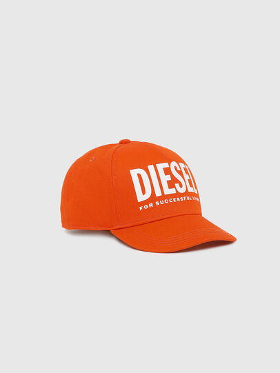 Diesel - FOLLY, Orange - Other Accessories - Image 1