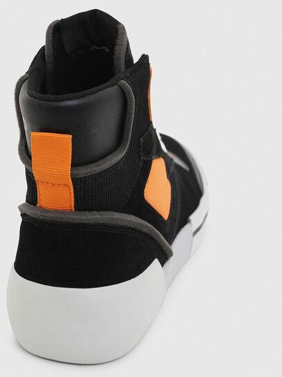 Diesel - S-DESE MS,  - Sneakers - Image 6
