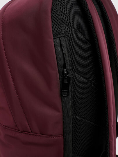 Diesel - RODYO, Bordeaux - Backpacks - Image 5