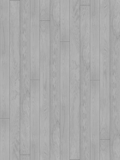 Diesel - CONTRAST, Multicolor  - Flooring - Image 5